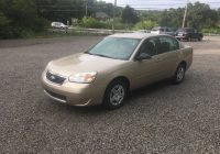 Car for Sale Liverpool Fresh Ra Auto Sales Llc East Liverpool Oh Car Dealership and