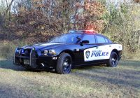 Car for Sale Mn Inspirational Car for Sale Rochester Mn Inspirational Rochester Mn Police
