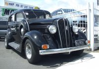 Car for Sale New Zealand Inspirational Classic Cars Motorsports Limited
