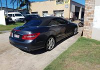 Car for Sale Qld Gumtree Fresh Mercedesbenz for Sale In Ipswich south Qld Gumtree Cars