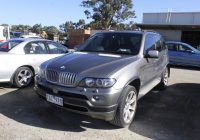 Car for Sale Qld Gumtree New Old Cars Australia