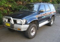 Car for Sale Qld Luxury Cheap 4wd 4×4 for Sale Australia