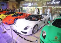 Car for Sale Riyadh Awesome Gallery Cars Coffee 10 Riyadh Gtspirit