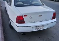 Car for Sale Riyadh Fresh Sar 9500 Chevrolet Caprice 2006 Automatic Km Caprice