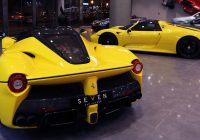 Car for Sale Riyadh New 2015 Ferrari Laferrari In Riyadh Saudi Arabia for Sale On Jamesedition