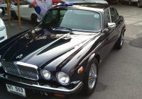 Car for Sale Thailand Best Of Jaguar Xj6 with Triple Weber 45 S Cars for Sale