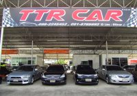 Car for Sale Thailand Fresh Ttr Car One2car Found 5 Cars Results for Sale In Thailand