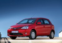 Car for Sale toyota New toyota Car Sales January 2013 Naamsa south Africa