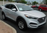 Car for Sale Tucson Luxury Jim Click Hyundai Eastside Featured Used Cars