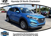 Car for Sale Tucson Luxury Used 2016 Hyundai Tucson for Sale