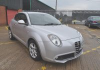 Car for Sale Yorkshire Beautiful Alfa Romeo Guilietta Review Beautiful Used Alfa Romeo Cars for Sale
