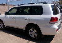 Car for Sale Zambia Best Of Suv Categories Car Showroom Zambia