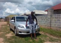 Car for Sale Zambia Fresh Guidance Of the Japanese Car Import for Zambia