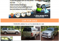Car for Sale Zambia Lovely 10 01 2017 Safegroup Zambia Ltd Car for Sale Ad Dicts In Your