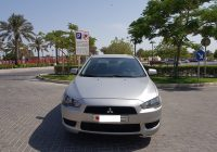 Car for Sale Zero Down Payment New Bhd 1 Mitsubishi Lancer Ex 2014 Automatic Km Accident