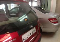 Car Mart Used Cars Unique Car Mart Used Cars Photos Puthiyara Kozhikode Pictures Images