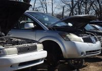 Car Part Com Used Auto Parts Best Of Clarksville Used Auto Parts Price List