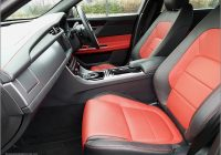 Car Places Near Me Lovely 25 Best Of Used Car Places Near Me