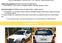 Car Sale Advertisement Elegant 01 06 2016 July Long Weekend Special Car for Sale  Ad Dicts In