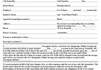 Car Sale Contract Best Of Used Car Contract Agreement Useful 12 Best Of Auto Sales Agreement