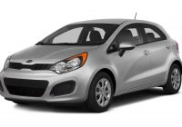 Car Sale Price Awesome Cars for Sale at Right Price Auto Sales In Murfreesboro Tn