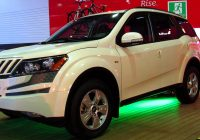 Car Sale Price Luxury Second Hand or New Suv Cars In Kerala for Sale with Various Models