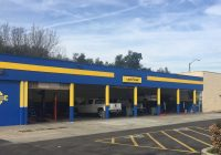 Car Shops Near Me New Trusted Tire Service