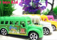 Car toys for Boys Unique Kids Youtube Wheels On the Bus Car toys for Children Car toys