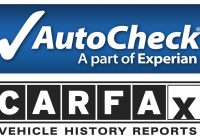 Carfax and Autocheck Best Of Onsite Seo Professionals for An Affordable Price Seoclerks