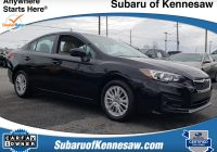 Carfax Car Finder Unique Carfax Car Finder Beautiful Featured Used Cars for Sale Near