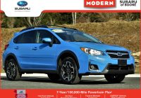 Carfax Certified Used Cars Unique Used Car Specials Offers