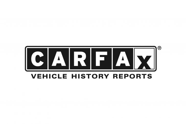 Permalink to Inspirational Carfax Company