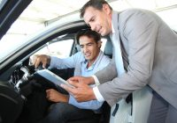 Carfax Dealer Elegant top Benefits Of Ing A Used Car From A Carfax Advantage™ Dealer