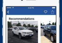Carfax for Dealers App Fresh Best Apps for Car Shopping for iPhone and Ipad