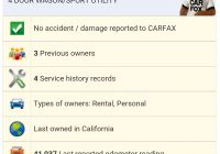 Carfax for Dealers App Unique دانلود برنامه Carfax for Dealers