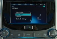 Carfax Phone New Best solutions for Cars without A Usb Port or Bluetooth
