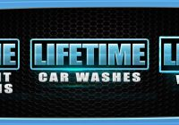 Carfax Stock Price Luxury Carfax 1 Owner Used Cars for Sale In Tampa Fl