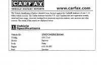 Carfax Title Search Elegant Patent Us Apparatus and Method for Perusing Selected