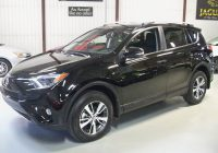 Carfax toyota Lovely Used Suvs with Carfax and 100 Point Inspection