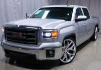 Carfax Trucks for Sale Awesome Custom Lowered One Owner Free Carfax