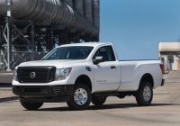 Carfax Trucks Inspirational How to Pick the Right Pickup Truck Cab