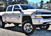 Carfax Trucks Luxury De Queen Used 2018 Chevrolet Vehicles for Sale