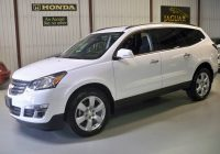 Carfax Used Car Best Of Used Suvs with Carfax and 100 Point Inspection