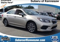 Carfax Used Car Search Best Of Featured Used Cars for Sale Near atlanta