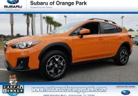 Carfax Used Cars Beautiful Pre Owned Cars Jacksonville Fl