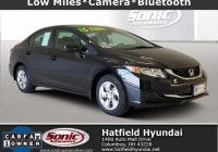 Carfax Used Cars Columbus Ohio Fresh Cars for Sale In Columbus Oh Autotrader