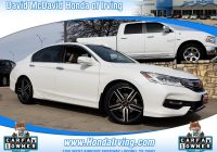 Carfax Used Cars for Sale Best Of Beautiful Carfax Used Cars Dallas