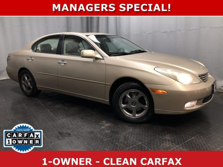 Permalink to Lovely Carfax Used Cars Phoenix