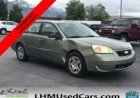 Carfax Used Cars Phoenix Fresh Used Cars In Stock