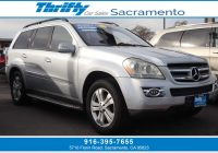 Carfax Used Cars Sacramento Awesome Thrifty Car Sales Sacramento Used Cars Research Inventory and